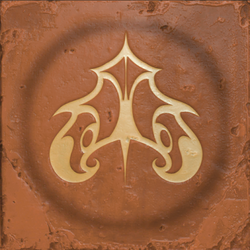 Reef's Edge Preview Logo Radiant.png