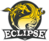 Team icon Eclipse.png