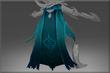 Cloak of the Dark Wraith
