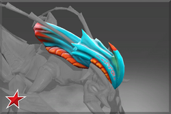 Cosmetic icon Crown of Entwined Fate t2.png
