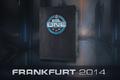 ESL One Frankfurt 2014