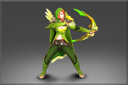 Cosmetic icon Falconer's Design Set.png