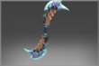 Glaives of the Shadowforce Gale