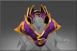 Guard of Sinister Lightning