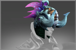 Cosmetic icon Helm of the Shadowforce Gale.png