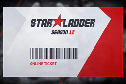 Cosmetic icon SLTV Star Series Season 12 Ticket.png