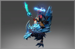 Cosmetic icon Stormcharge Dragoon.png