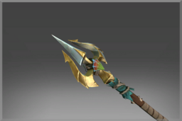 Cosmetic icon Trident of the Riptide Raider.png