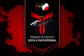 TriniDota 2 League