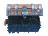 Reef's Edge Chest Preview.png