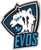 Team icon EVOS Esports.png
