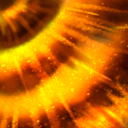Tine of the Behemoth Aftershock icon.png