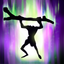 Voodoo Restoration icon.png