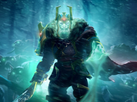 Wraith King Lore.png