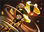 Compass of the Rising Gale Alt Force Staff icon.png