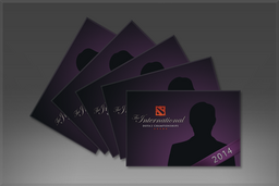 Cosmetic icon 2014 Player Card Pack.png