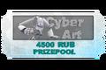 ArtCyber Season 1