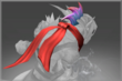 Back of the Abyssal Arms