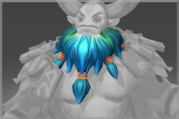 Cosmetic icon Beard of the Emerald Insurgence.png