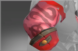 Cosmetic icon Blacksail Cannoneer Arms.png