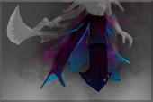 Fluidez do Florescimento Sombrio