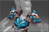 Gothic Whisper Armor