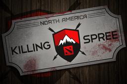 Cosmetic icon Killing Spree North America.png