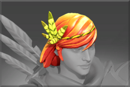 Cosmetic icon Mistral Braid.png