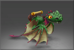 Cosmetic icon Prismatic Drake.png