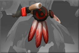 Cosmetic icon Ritual Belt of the West.png
