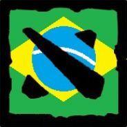 Dota 2 Brazil.jpg