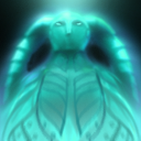 Ghostship icon.png
