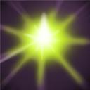 Nether Blast icon