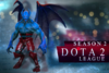 CSPL: Dota 2 League Season 2