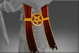 Cosmetic icon Cloak of the Gatekeeper.png