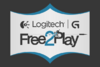 Logitech G - Free to Play 3