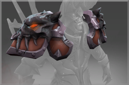 Cosmetic icon Raven's Flame Shoulder.png