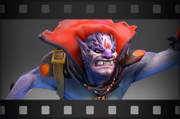 Cosmetic icon Taunt To Hell and Back!.png
