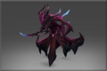 Cosmetic icon The Ephemeral Haunt Set.png