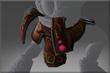 Waistguard of Command