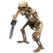 Dark Troll Summoner Skeleton Warrior model.png