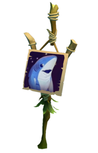TI9 Avatar Banner.png