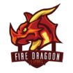 Fire Dragoon E-sports