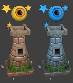Celestial-observatory-preview.jpg