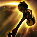 Celestial Hammer icon.png