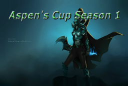 Cosmetic icon Aspen's Cup Season 1.png