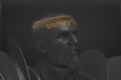 Cosmetic icon Brother Omni Head.png