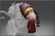 Direcourt Jester Shoulder