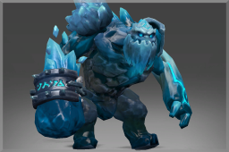 Cosmetic icon Large Frostmoot.png