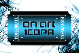 Cosmetic icon OnArt Cup.png